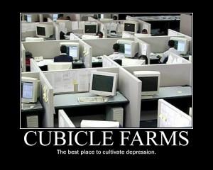 Cubicle-Farm-Motivational-Poster-300x240