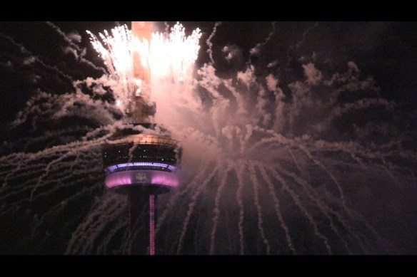 Canada Day at Palace Place