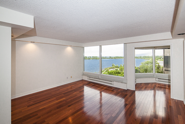 Just Leased Palace Place Suite 705 For The Record Price