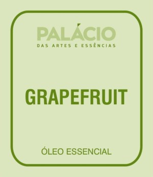 Grapefruit O.E.