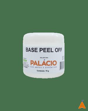 Base Peel Off - 70 g
