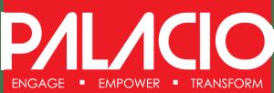 PALACIO-LOGO-V2.FINAL