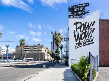 Urban Art, Art, Long Beach