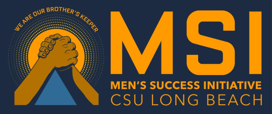 CSULB Latino Student Success