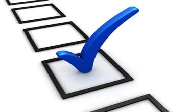 Long Beach Vote 2016