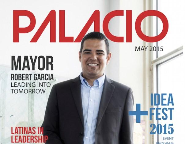 PALACIO FINAL PRINT copy 2