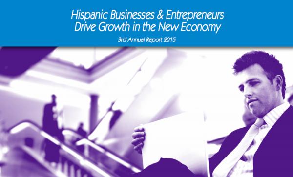 Hispanic Owned Business