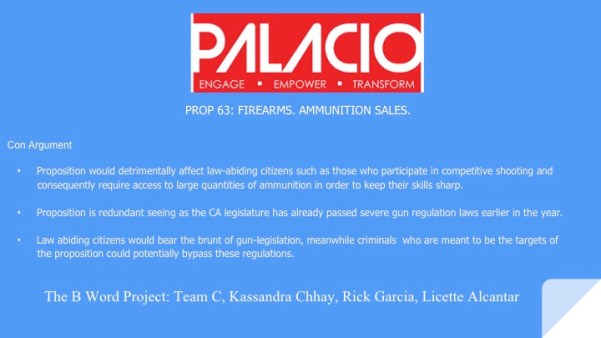 Proposition 63