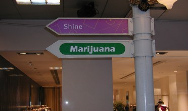 56545886_14f80dfe3c_Marijuana-stores