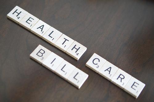 Health care photo