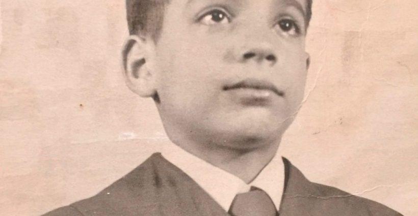 70 years
