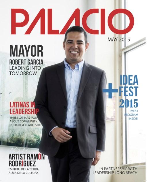PalacioMagazine.com