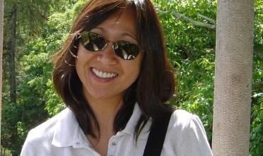 Ana Barredo