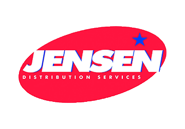 jensen-color-logo-5in