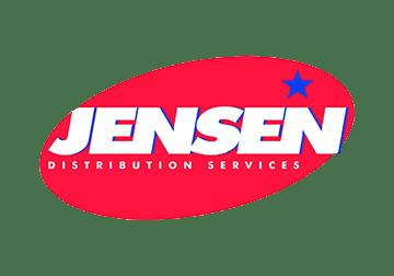 jensen-color-logo-5in