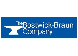 bostwick-braun-72ppi-3-5in