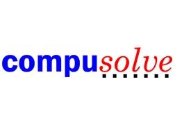 compulsolve-logo-72ppi-3-5in