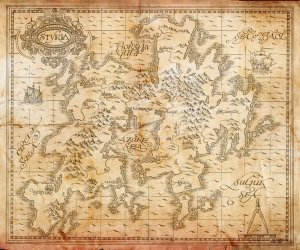 games-of-thrones-map