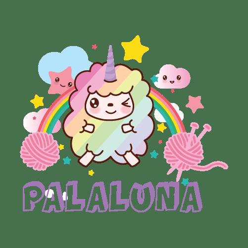 Palaluna