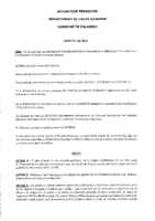 Arrete2019-12 EP modif 3 PLU