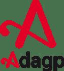 Société des Auteur Art Plastiques ADAGP