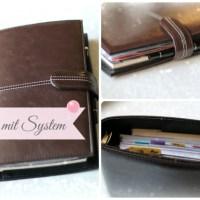 Planen mit System: Filofaxing + Gratis Printables