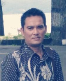 Tommy Berpendapat Diskominfo Kabupaten Garut Hentikan Pembayaran Langganan Koran Bersifat Sementara