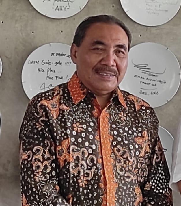 Tersangka Kasus Asabri Ditetapkan, LPSK Siap Lindungi Para Saksi