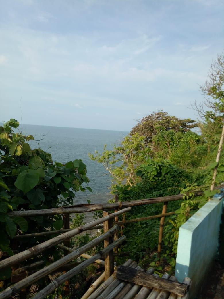Perusahaan Tambang Pasir Laut Jepara Janji Beri Konpensasi Nelayan Dan Desa Terdampak