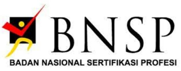 BNSP Larang Dewan Pers Lakukan Sertifikasi Kompetensi Wartawan, Jika Nekat Ada Sanksi Pidana