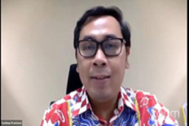 Diduga Bocor RUU KUP, Staf Sri Mulyani Sebut Sembako Bisa Tak Kena Pajak