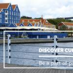 Discover Curaçao