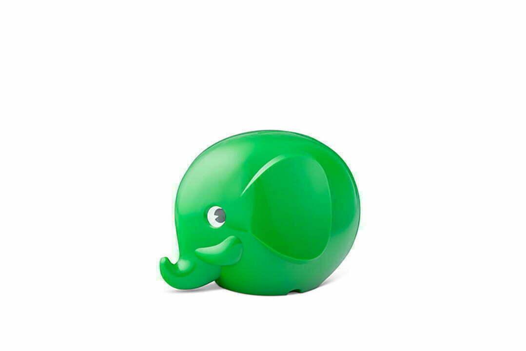 Maxi Green 30307