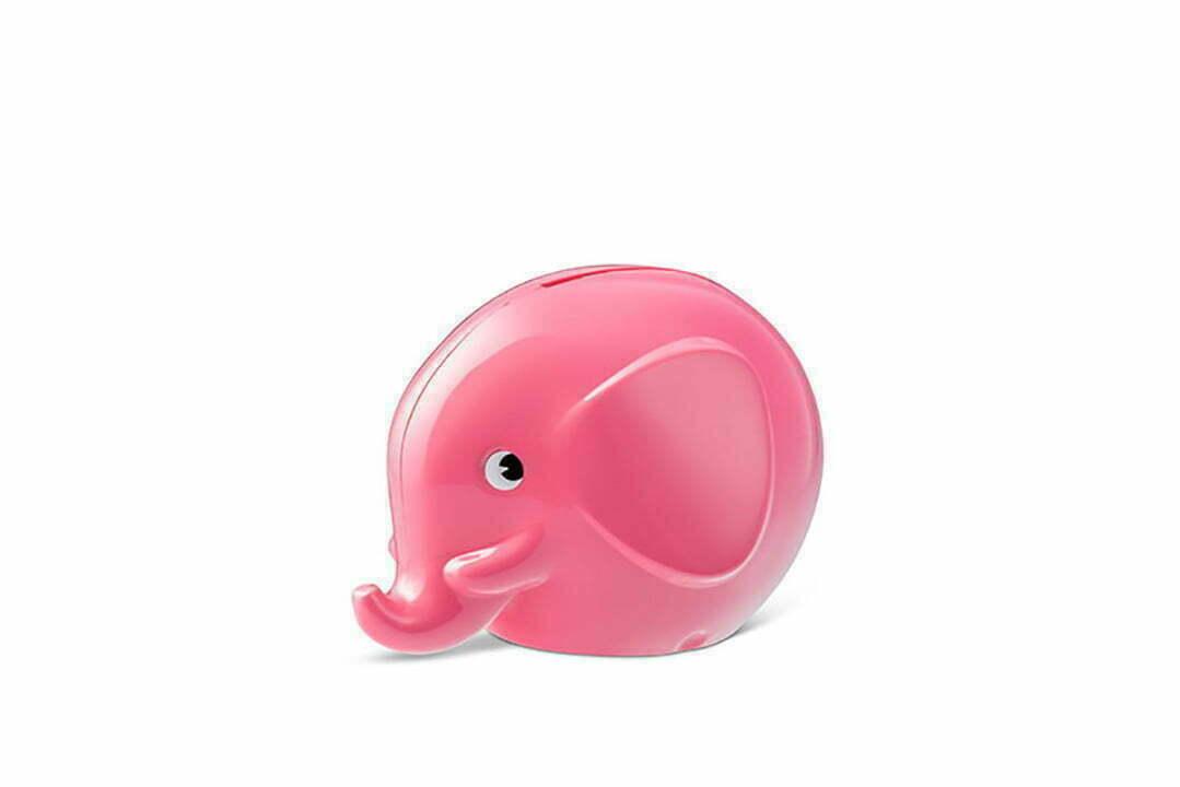 Medi Pink/Rosa 20314