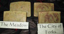 meadow_cityforks