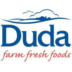 Duda_Main_a