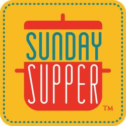 SundaySupper-Logo-250x250