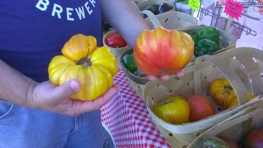 Springdale Farm Market