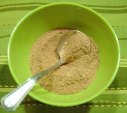 Barbecue Chip Seasoning Spice Mix