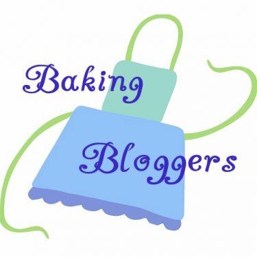 Baking Bloggers
