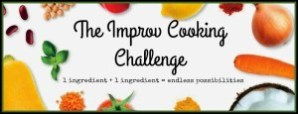 The-Improv-Cooking-Challenge