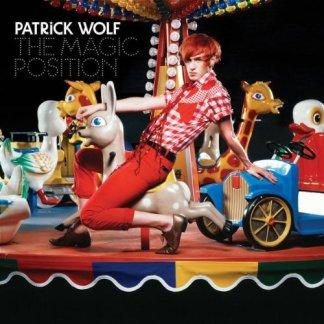 patrickwolf