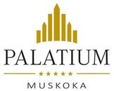 Palatium Muskoka- Waterfront Cottage Rentals