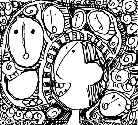 2014 09 Lu Paternostro 80x80x80-004 (ZEL Os Zelosos penetras) (3)