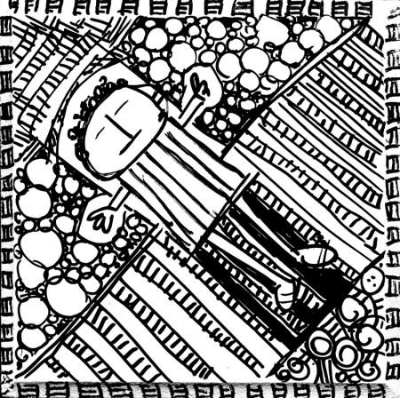 2014 09 Lu Paternostro 80x80x80-005 INTER Interiorizando-se) (5)
