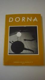 2014 12 Dorna