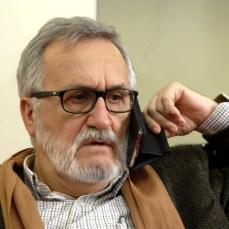 Xavier Alcalá por Nifunifa