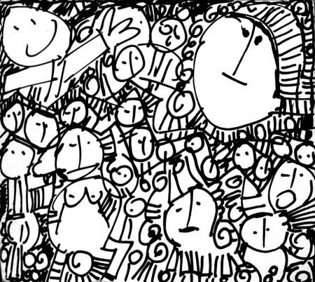 80x80x80-016 (ETERFEST Eternos Festeiros) (4)