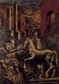 2015 06 Carlos Bernárdez Arturo Souto _Ruínas clásicas (Vista de Roma), 1935