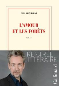 l-amour-et-les-forets-504078